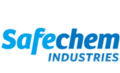 Safechem industries.png