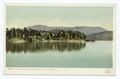 Sagamore from Bolton Hill, (Green Island), Lake George, N. Y (NYPL b12647398-68544).tiff