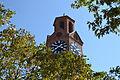Sahat Kulla- Prishtina.JPG