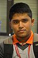 Sailesh Patnaik - Kolkata 2015-01-09 2824.JPG