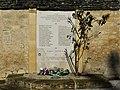 Saint-Amand-de-Coly monument aux morts.jpg