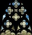 Saint-Chapelle de Vincennes - Baie 0 - Dcor d'architecture (bgw17 0359).jpg