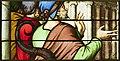 Saint-Chapelle de Vincennes - Baie 3 - Hommes surpris par la destruction de la ville (bgw17 0862).jpg