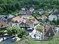 Saint-Cirq-Lapopie vue village.jpg