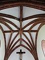 Saint-Félix-de-Lunel église plafond (2).jpg
