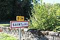 Saint-Jal Entrée.jpg