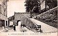 Saint-Jean-Pied-de-Port (64) - les vieux ramparts.jpg