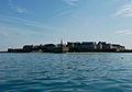 Saint-Malo depuis la rade - juin 2010-2.jpg