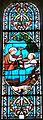 Saint-Martial-de-Nabirat église nef vitrail.JPG