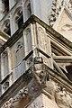 Saint-Omer 16.jpg