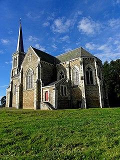 Saint-Pierre-des-Landes Commune in Pays de la Loire, France