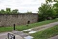 Saint-Quentin-Fallavier - 2015-05-03 - IMG-0110.jpg