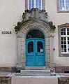 Saint-Quirin-Prieuré (8).jpg