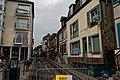 Saint-Valéry-sur-Somme - Quai de Romerel - View ESE.jpg