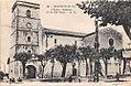 Saint-Vincent d'Hendaye.jpg