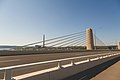 Saint Croix Crossing Bridge, Minnesota (36305861261).jpg