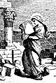 Saint Euphrasia (cropped).JPG