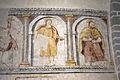 Saint Haon le Châtel-Fresques du choeur-20110226.jpg