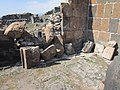 Saint Sargis Monastery, Ushi 352.jpg