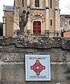 Sainte-Euphémie (Ain, France) en janvier 2018 - 3.JPG