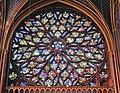 Sainte Chapelle - Rosace.jpg