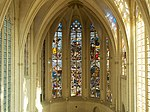 File:Sainte Chapelle Vincennes 2014 int3.jpg