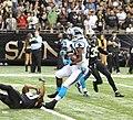 Saints vs Panthers 12.6.15 158.jpg
