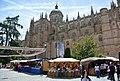 Salamanca, Spain - panoramio (4).jpg