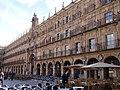 Salamanca (47045201834).jpg