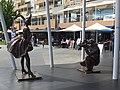 Salamanca Square 20171118-021.jpg