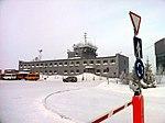 Salekhard Airport (01).jpg