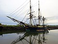 Salem Maritime National Historic SIte, Derby Street, Salem. - panoramio (1).jpg