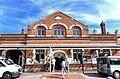 Salisbury railway station.jpg