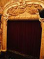 Salle Favart stage 1.jpg