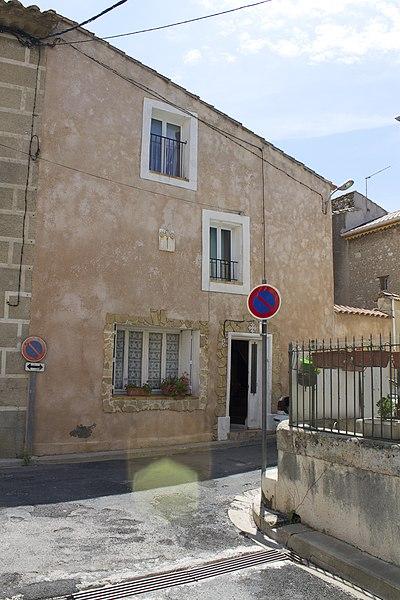 Salles-d'Aude
