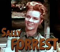 Sally Forrest in Vengeance Valley trailer.jpg