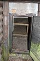 Salpa line ball bunker door.jpg