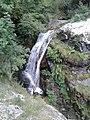 Salt d'aigua del riu Cadí 05.jpg