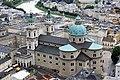 Salzburg - panoramio (28).jpg