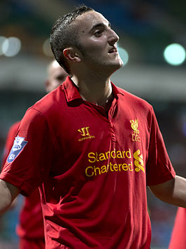Samed Yesil (cropped).jpg