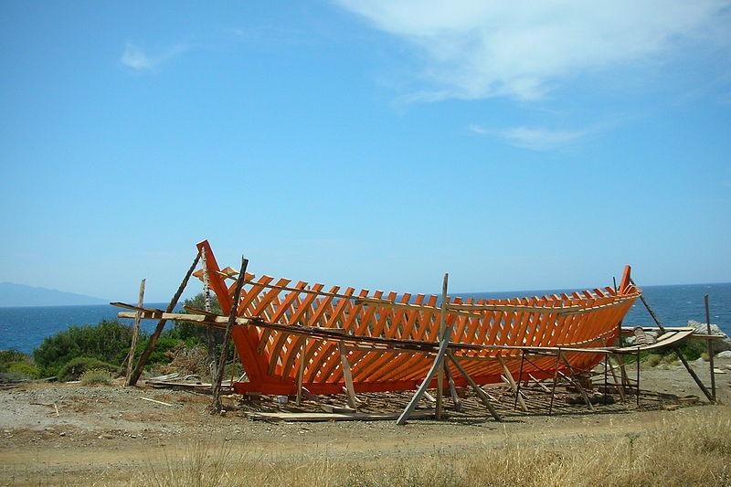 File:Samos Agios Isidoros 002.jpg
