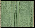 Sample Book, Sears, Roebuck and Co., 1921 (CH 18489011-71).jpg