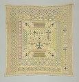 Sampler (Spain), 1809 (CH 18564149).jpg