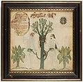 Sampler (USA), 1729 (CH 18727669).jpg
