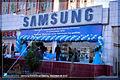 Samsung Ashgabat.jpg