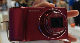 Samsung Galaxy Camera.png
