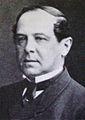Samuel August Kobb 1963.JPG