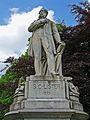Samuel Cunliffe Lister (2534588518).jpg