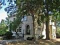 Samuel Gunder House (10102369834).jpg