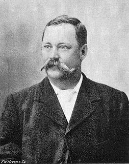 Samuel James Phillips